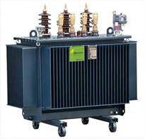 Trafoflex - Transformador electrico precio ...